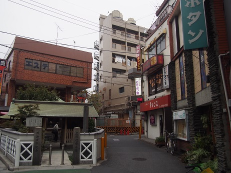 20141108_tobu_nerima_botan01