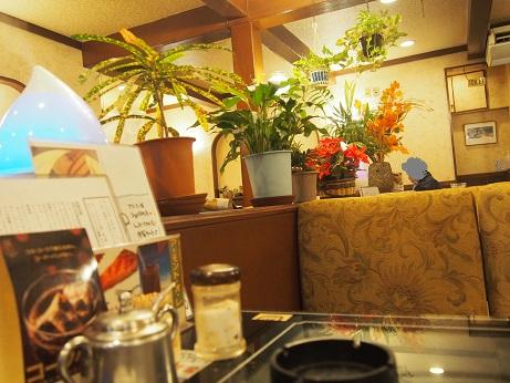 20141108_tobu_nerima_botan04