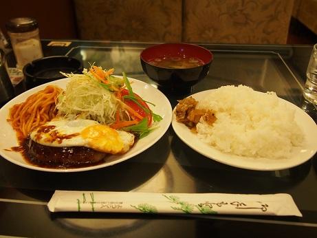20141108_tobu_nerima_botan06