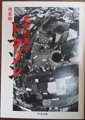 20141109_akasegawa01