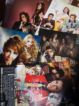 20141218_takarazuka01