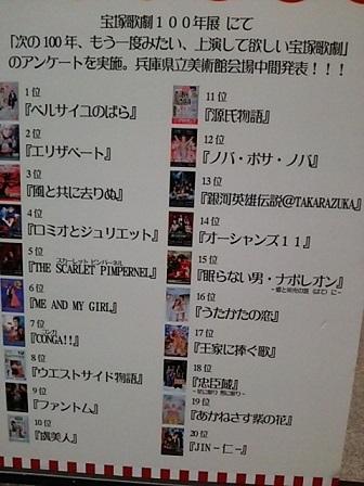 20141227_takarazuka01