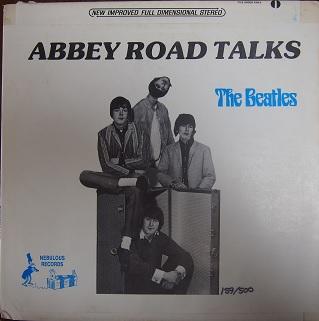 20150307_abbeyroad_talks02