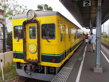 20150505_isumi_rail_001