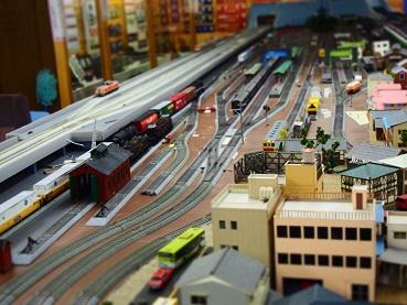 20150505_isumi_rail_006
