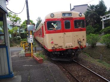 20150505_isumi_rail_009