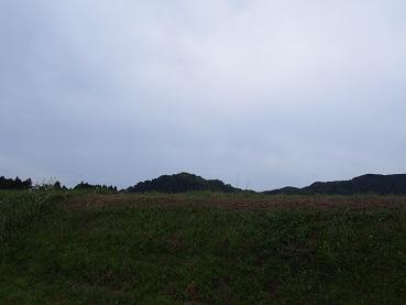 20150505_isumi_rail_011
