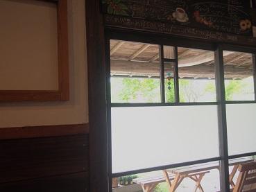 20150505_isumi_rail_021