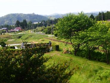 20150505_isumi_rail_028