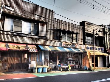 20150505_isumi_rail_035