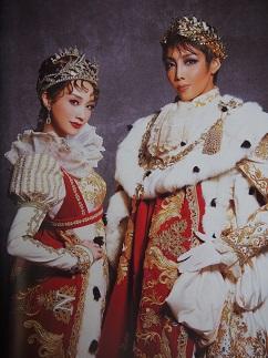 20150509_star_troupe02