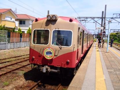 20150523_choshi_dentetsu02