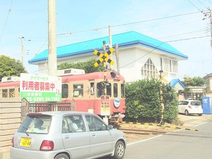 20150527_syukuran02