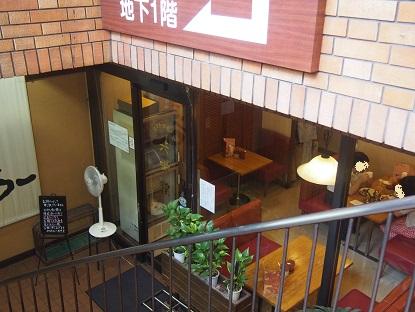 20150725_kyoueidou02