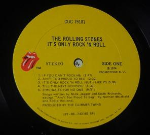 20150902_r_stones02