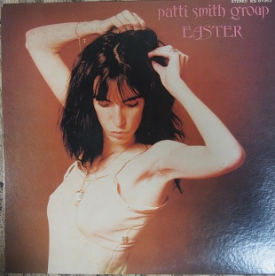 20150921_patti_smith01