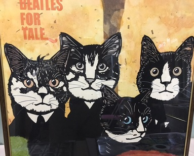 20151011_cats_and_beatles01