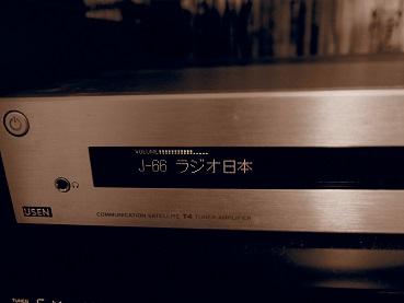 20151019_radio_nippon01