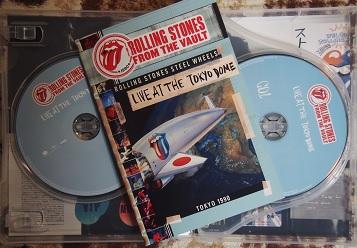 20151106_stones_jptour01