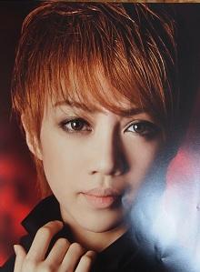 20151215_moon_troupe03