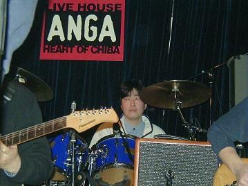 20151218_drums01