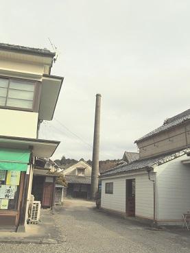 20160123_kururi008