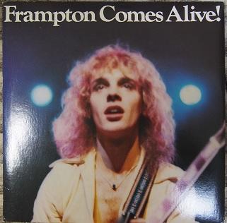 20160206_frampton_comes_alive01
