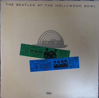 20160719_hollywood_bowl_live01