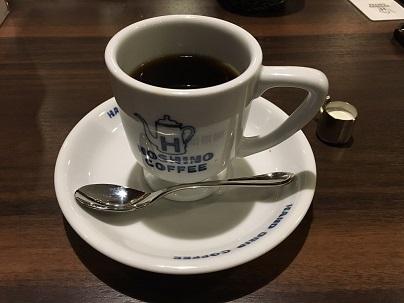20160909_hoshino_coffe01