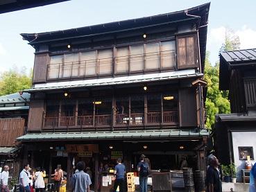 20160910_kawatoyo02