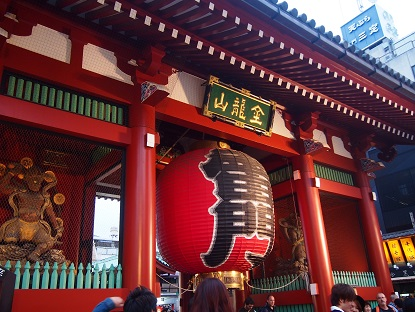 20161010_asakusa003