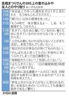 20161013_news01