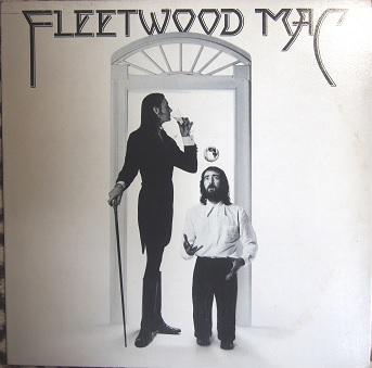 20161103_fleetwood_mac01