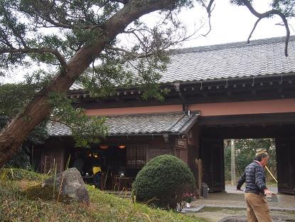 20161218_gallery_syouko02