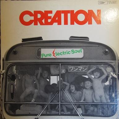 20170223_creation01