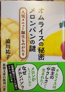 20170303_yuko_shibukawa01