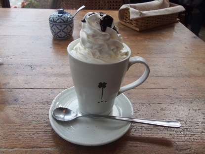 20170305_nibunnoichi_caffe02