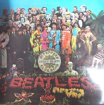 20170411_sgt_peppers01