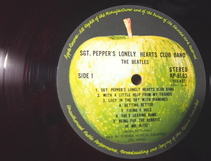20170411_sgt_peppers02