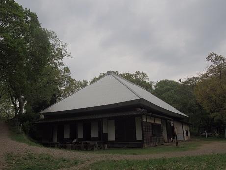 20170422_kasorikaizuka013