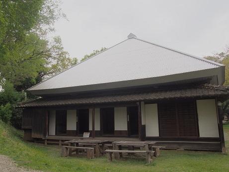 20170422_kasorikaizuka016