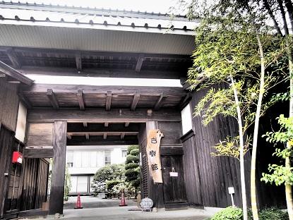20170427_anjue006