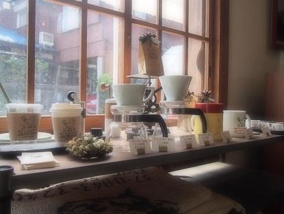 20170429_jacu_dori02