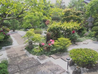 20170506_asahishi_garden006