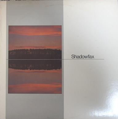 20170530_shadowfax01