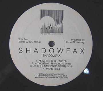 20170530_shadowfax02