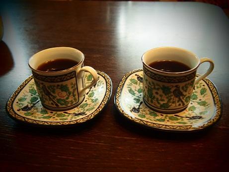 20170618_coffee01