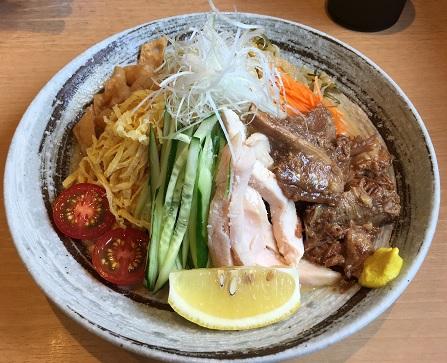20170721_special_hiyashi01