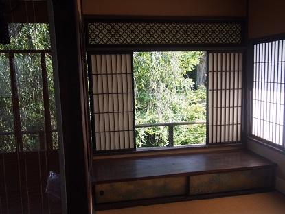 20170722_ysuda_kusuo_tei013