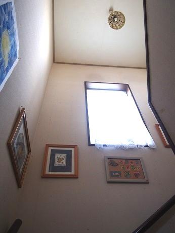 20171103_upstairs01